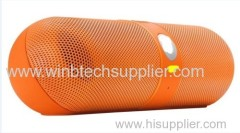 Beats Pill Wireless Speakers NFC Bluetooth High-Definition