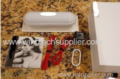 2015 Beats Pill Dr. Dre JAMBOX Wireless Bluetooth Speaker Beats Pill by Dr. Dre
