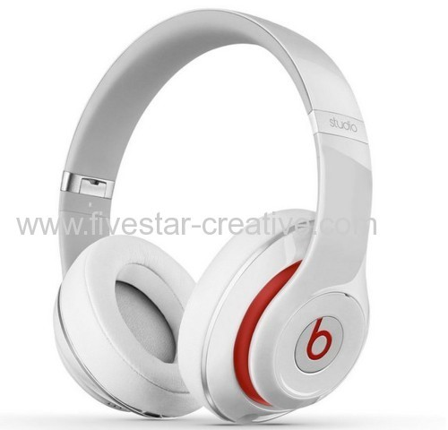 2013 Beats Studio 2.0 Headphones from China manufacturer