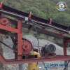 Guangzhou Crushing Manufacturer Mining Equipment