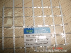 Greenhouse pvc tarpaulins transparent tarp