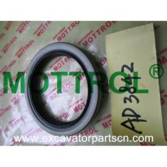 AD3842 OIL SEAL FOR EXCAVATOR