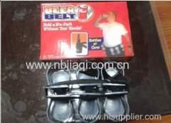 Beer Belt/cooler beer belt