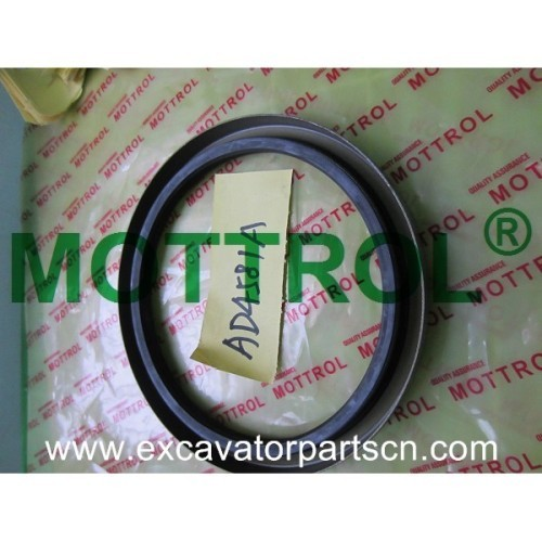 AD4581A OIL SEAL FOR EXCAVATOR