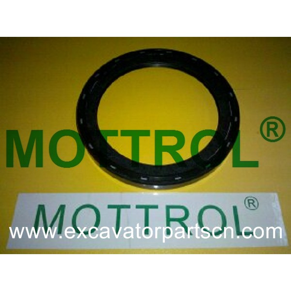 BH3673 OIL SEAL FOR EXCAVATOR