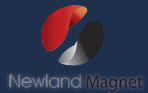 Ningbo Newland International Trade Co., Ltd.