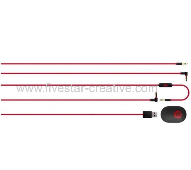 2013 The Most Popular Beats Studio 2.0 Over Ear Headphones Red from China Manufacturer