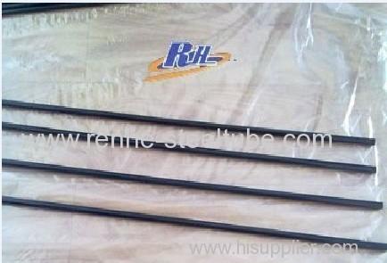 seamless steel pipe api 5l x65