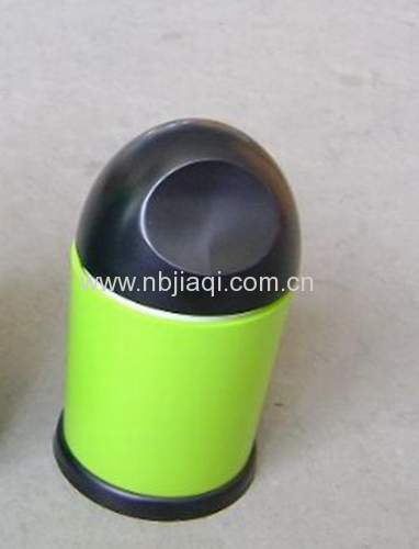 Food Chopper/mini nicer dicer / Vegetable chopper