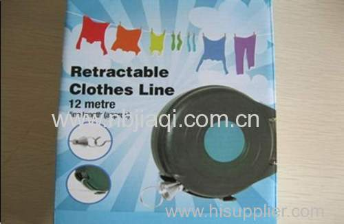 HOT SELL Retractable clothes line