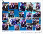 NAMM Show 2013 new