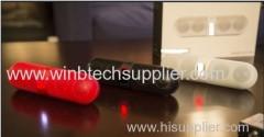 Beats by Dr Dre Bluetooth Speaker beats wireless speaker beats pill