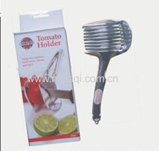 HOT SELL tomato holder
