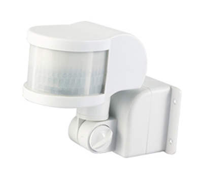 180degreePIR Motion sensor detector