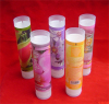 packaging tube, cosmetic tube