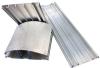 Aluminium of pc profile