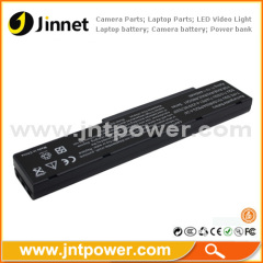 Replacement Battery for PACKARD BELL SQU-701