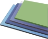 100% Lexan PC Solid Sheet,Lexan PC Solid Sheet,Lexan solid PC Sheet