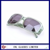 2014 Hot Selling China Wholesale Transparent Sunglasses