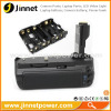 For Canon EOS 7D camera battery grip BG-E7 with CE FCC ROSH certificate