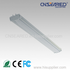led fluorescent lamps home lighting