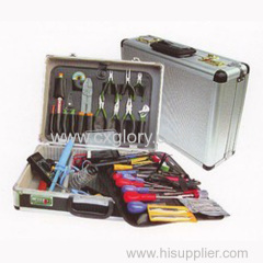 Network Tool kit Network Tool set P 08