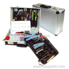 Network Tool kit Network Tool set P 09