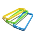 New arrival TPU bumper case for apple iphone 5c
