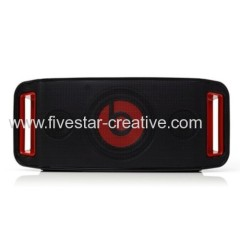 Beats by Dr.Dre Beatbox Portable Docking Speaker Black