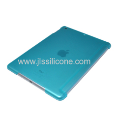 for iPad 5 iPad Air PC tablet cover