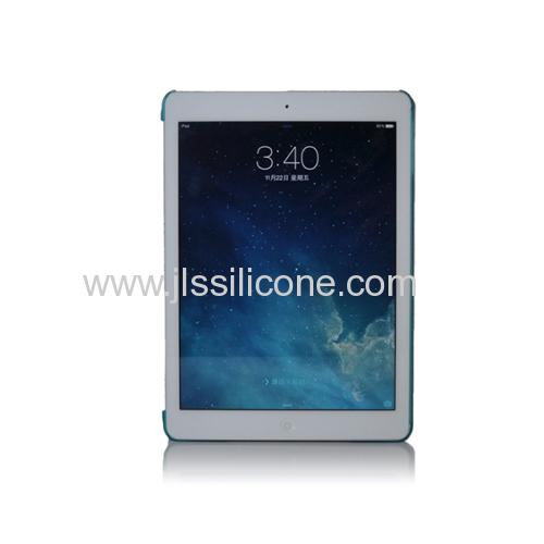 Simple design PC case for iPad Air iPad 5
