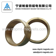 neodymium ring magnets for sale