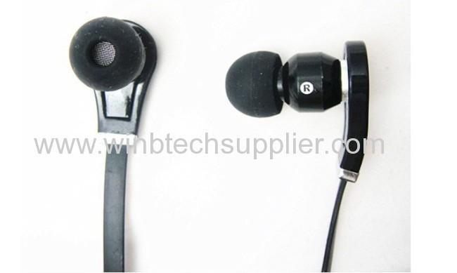 metal earphones seckilling xiaomi earphones,The best sound quality ever,compatible with all smart phones