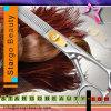 Thinning Scissors , Barber Scissors , Saloon scissors