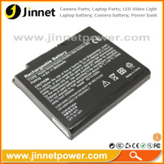 Rechargeable pa3250 laptop battery for toshiba