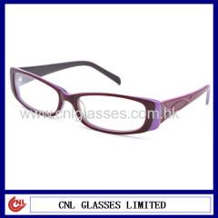 Women's designer eyeglasses 2013