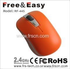 2014 new oprical wireless mouse