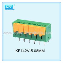 pitch 5.08mm 10A Wholesale Wire Connector Terminal Block-Buy Wire Connector