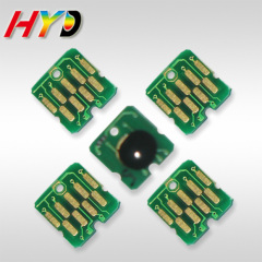 Auto Reset Chips for EPSON SureColor