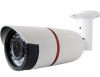 1.3MP IP camera with IR