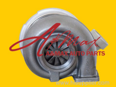 Brand New Turbocharger HCA5A with Part No.3594085 3525504 for Cummins KTA19 Engine