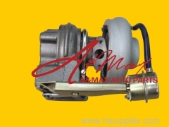 Brand New Turbocharger HX30W with Part No.4040353 4045759 for Cummins 4B