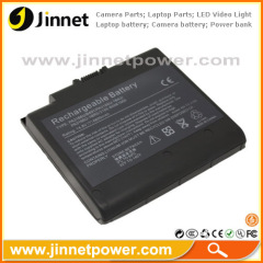 PA3166-1BAS rechargeable battery for Toshiba