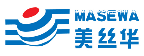 Masewa Metal Net Co., Ltd.