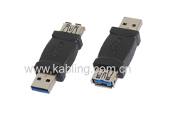 USB 3.0 Adapter type A male TO A female