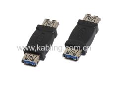 USB 3.0 Adapter AF to AF