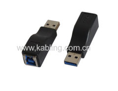 USB 3.0 Adapter AM to BF