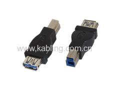 USB 3.0 Adapter AF to BM