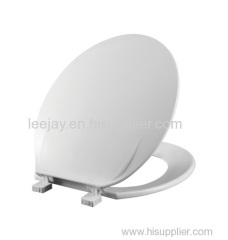 Chaozhou ceramic toilet seat cover name of toilet accessories
