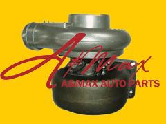 Quality Turbocharger H1E 3528789 for Cummins Engine